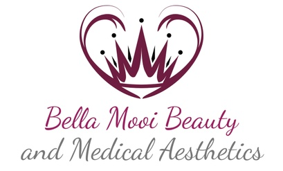Bella Mooi Beauty