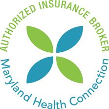Maryland Health Connection Enrollment Assistance Available MD Health Connection Broker Health Quotes