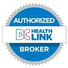 DC Health Link Broker Assistance Available DC Health Link Open Enrollment DC Health Link Quote