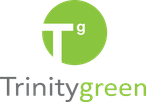 Trinity Green Services