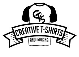 Creative T-shirts & Imaging