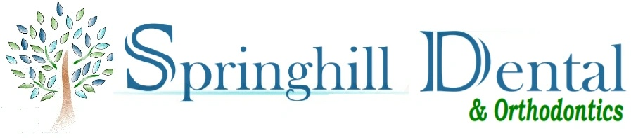 springhill dental