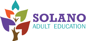 Solano Adult Education Consortium