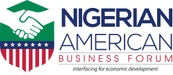 The Nigerian American Business Forunm