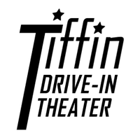 Tiffin Drive-In Theater