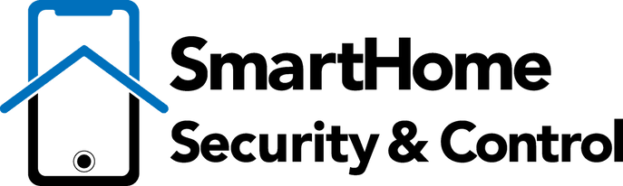 Smart Home Security Control