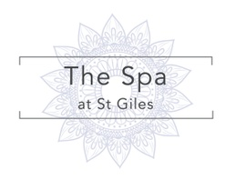 The Spa at St Giles