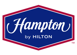 Hampton by Hilton in Albuquerque