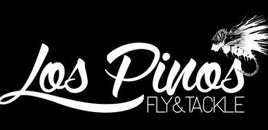 Los Pinos Fly & Tackle