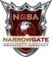 Narrow Gate Security