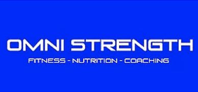 Omni Strength and Fitness Albuquerque
