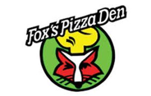 Fox's Pizza Den Albuquerque