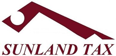 Sunland Tax Solutions