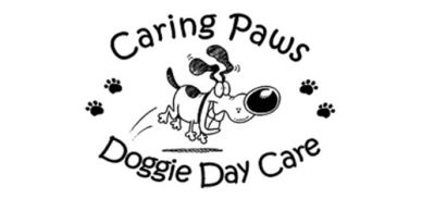 Caring Paws Pet Care Albuquerque