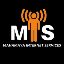 Mahamaya Internet Services Pvt. ltd