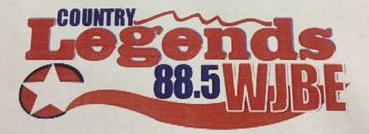 Country Legends 88.5 WJBE