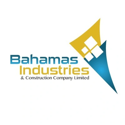 Bahamas Industries & Construction Company Limited