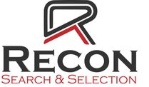 RECON Search and Selection