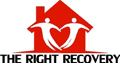 The Right Recovery Home