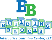 Building Blocks Interactive Learning Center