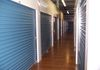 Indoor Self-Storage Units