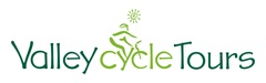 Valley Cycle Tours