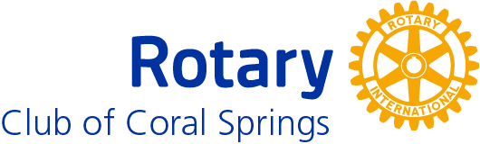 Rotary Club of Coral Springs