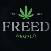 Freed Hemp Co