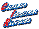 Colorado Industrial Recycling Inc