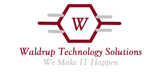 Waldrup Technology Solutions