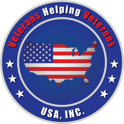 Marion County Veterans Helping Veterans Inc