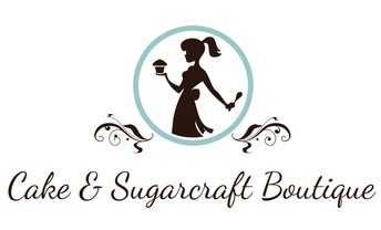 Cake and Sugarcraft Boutique