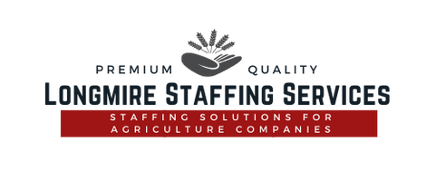 Longmire Staffing Services