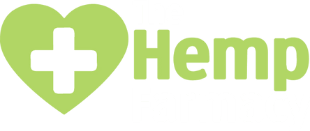 The Hemp Farmacy