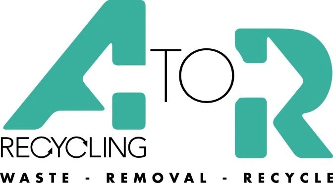 A to R Recycling Ltd
