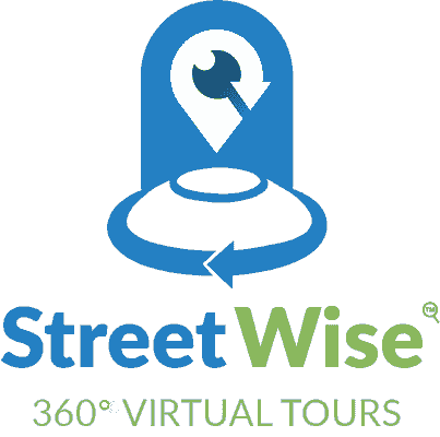 StreetWise360
