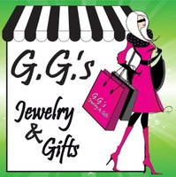 GG's Jewelry & Gifts