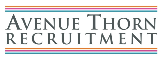 Avenue Thorn Recruitment Services Ltd
