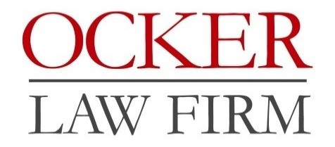 Ocker Law Firm
