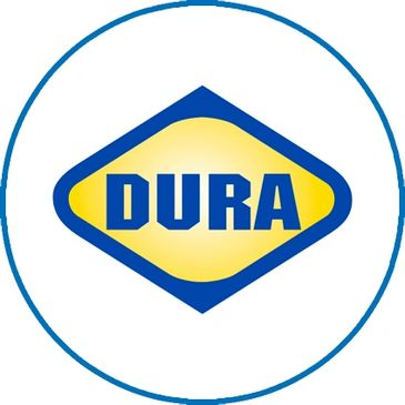 DURA manufactures and distributes approximately 2,800 different types of PVC piping components.