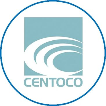 Centoco Manufacturing Corporation manufactures high-quality toilet seats.