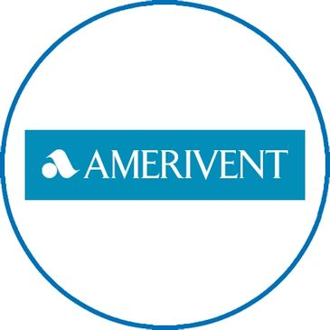 AmeriVent offers top-quality venting solutions.