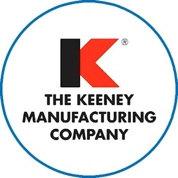 For over 90 years KEENEY has been manufacturing tubular brass products.