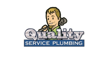We Look forward to Serving Your plumbing needs