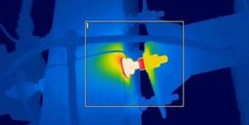 Infrared Inspections by Look Thermography Corp