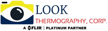 Look Thermography, Corp