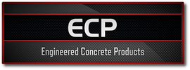 Engineered Concrete Products, LLC.