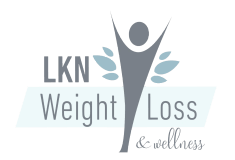 LKN weight loss & wellness -  grand opening august 2019