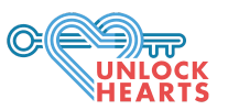 Unlock Hearts - Building Libraries for Young Readers