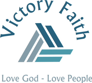 Victory Faith Church